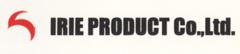 アイリープロダクト株式会社 求人情報