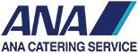 株式会社ANAケータリングサービス 求人情報