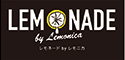 LEMONADE by Lemonica 求人情報