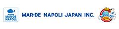 MAR-DE NAPOLI JAPAN INC./マルデナポリ、DA BOCCIANO!、山半、ほか 求人情報
