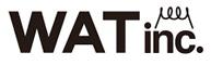 株式会社WAT 求人情報