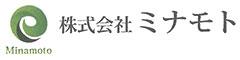 産直酒場おかめ/和食居酒屋 もへじ、他/株式会社ミナモト 求人情報