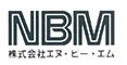 株式会社NBM 求人情報