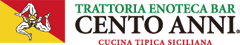 CENTO ANNI(チェントアンニ)/株式会社 ハルズプランニング 求人情報