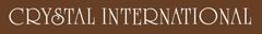 株式会社クリスタルインターナショナル/カサ・デ・アンジェラ青山、セント・ラファエロチャペル銀座、ほか 求人情報