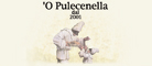 'O Pulecenella(オ プレチェネッラ) 求人情報
