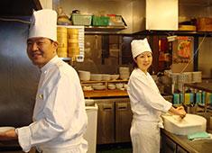 際コーポレーション 株式会社 求人 ブランドありきだけではなく、スタッフの個性と経験をコンセプトに発展させた飲食店も創っています。