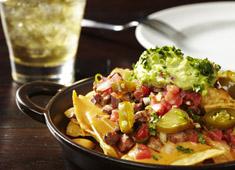マンゴツリーカフェ 他/株式会社ミールワークス 求人 異国感が漂うモダンメキシカン料理の「TORO」。メキシコ料理のほか、ブラジル料理、ペルー料理なども提供しています。