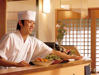 神楽坂 季節料理 姿(すがた) 求人