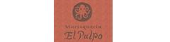 Marisqueria EL Pulpo(マスケリア エル プルポ) 求人情報