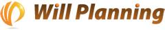 株式会社 Will Planning/ウィルプランニング 求人情報