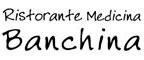 Banchina(バンキーナ) 求人情報