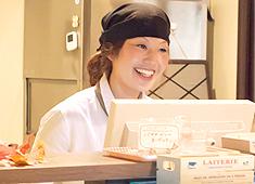 株式会社フラット・フィールド・オペレーションズ 温浴施設レストラン事業部 求人 全国に130店舗のレストランやホテル等を運営!あなたの活躍の場が広がります!独立や幹部候補を目指してください!