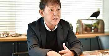 ダイニングイノベーショングループ/(株)ダイニングイノベーション、(株)すみれ、(株)BRAVAS 求人
