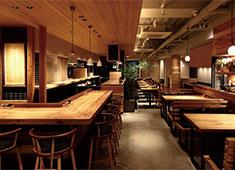 ダイニングイノベーショングループ/(株)ダイニングイノベーション、(株)すみれ、(株)BRAVAS 求人 「あったら良いな」を一緒に考えて理想の飲食店を創っていきましょう!