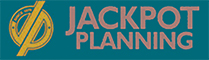 株式会社ジャックポットプランニング 求人情報