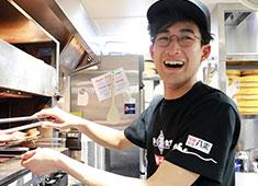 株式会社 サイプレス 新規開業事業部 求人 従業員1人ひとりに寄り添う社風なので、現場スタッフは笑顔で溢れています。