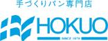株式会社北欧トーキョー(小田急電鉄株式会社 100%出資会社) 求人情報
