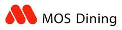 株式会社モスダイニング(株式会社 モスフードサービス100%出資) 求人情報