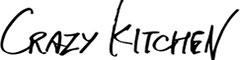株式会社CRAZY KITCHEN(クレイジーキッチン) 求人情報