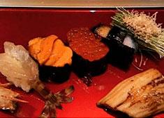 鮨 なかや 未経験からでも一人前の寿司職人に育て上げます!