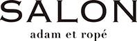 SALON Dining/株式会社ジュンヒューマンクリエイティブ 求人情報