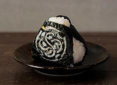 SALON Dining/株式会社ジュンヒューマンクリエイティブ 求人 ※写真は姉妹店 SALON GINZA SABOU@東京・銀座