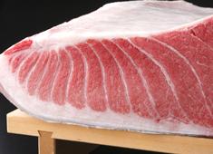 株式会社Gコンセプト(VAVA・MASQ・GOSS・鰤門) 和食出身の板長から学べる技術は寿司のほか、一流の和食の技術(前菜・椀物・一品料理等)も学ぶことができます。
