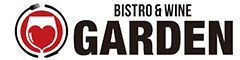 GARDEN Bistro&Wine/STYLE COMPANY株式会社 求人情報