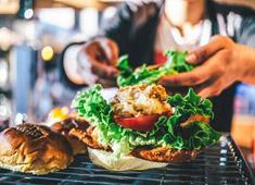 SCHMATZ(シュマッツ)/カイザーキッチン株式会社 求人 ドイツ料理の経験は問いません。イタリアンやフレンチ等の洋食経験者の方は即戦力としてご活躍頂けます!
