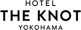 HOTEL THE KNOT YOKOHAMA/株式会社 ホスピタリティオペレーションズ 求人情報