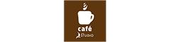 café STUDIO(カフェ ステュディオ) 求人情報