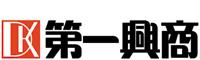 IRISH PUB CELTS(ケルツ)/株式会社第一興商(東証一部上場) 求人情報