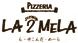 PIZZERIA LA 2 MELA(セコンダメーラ) 求人情報