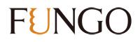株式会社ファンゴー/「CAFE FUNGO」「BISTRO BARNYARD」「CROSSROAD BAKERY」etc. 求人情報