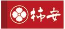 株式会社 柿安本店 (レストラン営業部・惣菜営業部) ※ジャスダック上場企業 求人情報