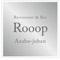 Restaurant&Bar Rooop(レストラン&バー ループ)/株式会社 ビッグバン東京 求人情報