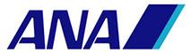 株式会社 ANAケータリングサービス/訓練センター新社員食堂開業準備室 求人情報