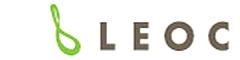 株式会社LEOC(レオック) 求人情報