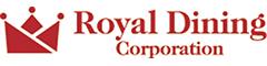 株式会社 ロイヤルダイニング 求人情報
