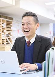 株式会社 ジェイプロジェクト/「PRANA STYLE」「てしごと家」(東証マザーズ上場) 求人