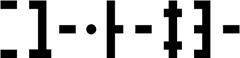 株式会社ニユートーキヨー ※ビストロ、洋食、ビアホール部門&和食・日本料理部門 求人情報