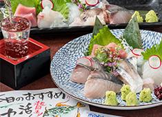 株式会社 Jスタイルズ 日本ならではの和食とおもてなしを、日本の食文化を世界へ!海外のお客様が多い環境で調理・接客経験を活かしませんか?