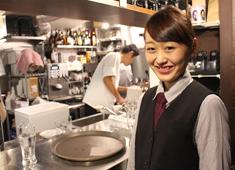 Restaurant GINZA KAZAN/株式会社Gコンセプト 求人 お客様から「美味しかった」のお声をたくさん頂きます。そんなお客様の喜びをヤリガイにできる人、ぜひお会いしましょう!