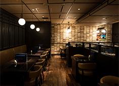 米沢牛 黄木/株式会社米沢牛黄木※新店開業準備室 求人 多くのアイデアをもとに、新店オープンを成功させたいと思っています!
