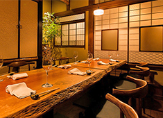 ロイヤルダイニング ▲新店舗は、カジュアル単価の和食店をオープン(画像はイメージ)