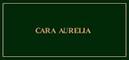 CARA AURELIA(カーラ・アウレリア)/ 株式会社ナピネス ※大東製糖グループ 求人情報