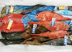 株式会社フーサワ ※新店開業準備室 求人 【こんな方…大歓迎】 寿司が握れる方は大歓迎!魚介を活かすお店なので、和食・寿司経験のある方は最大限優遇します!