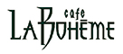 Cafe La Bohéme (カフェ ラ・ボエム)株式会社グローバルダイニング【東証二部上場】 求人情報