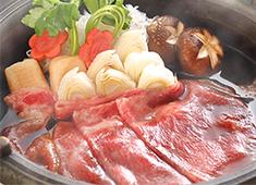 「吉祥 銀座本店」「KISSHO KICHIJOJI」/株式会社 吉祥 求人 調理・ホール垣根なくお店が一体となり舌の肥えた大人のお客様へ上質な日本料理と繊細なおもてなしを追求・提案しています